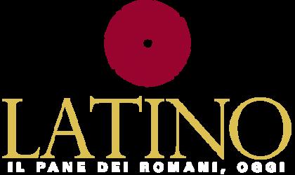 Pane Latino